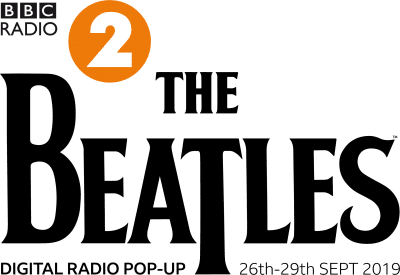 bbc-radio-2-beatles-digital-pop-up-station-to-launch-in-september