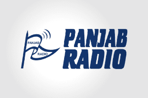 cricketer-monty-panesar-joins-panjab-radio