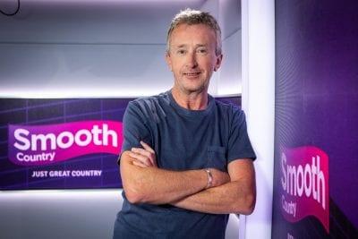 Latest News | Digital Radio UK