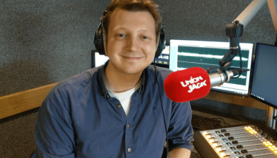 union-jack-to-launch-new-live-breakfast-show