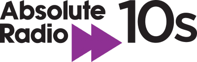 Absolute Radio launches a new decades station – Absolute Radio 10s