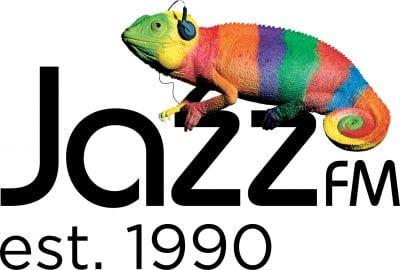 jazz-fm-celebrates-turning-30